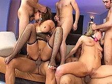 474797 Boy Cum Video Tube   Download Super Freaks Gang Bang Scene 2 ::: Teen Cum Sluts :::