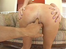 500925 Cream Pies Teens   Download Play With Me 2 Scene 6 DOWNLOAD HOTTEST CREAM PIE MOVIES NOW!