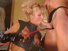 592826 She Spanked Very Hard Video   Download Hells Belles Scene 3 Sarah Gregory Spanking